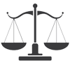 James Marston Attorney at Law Logo